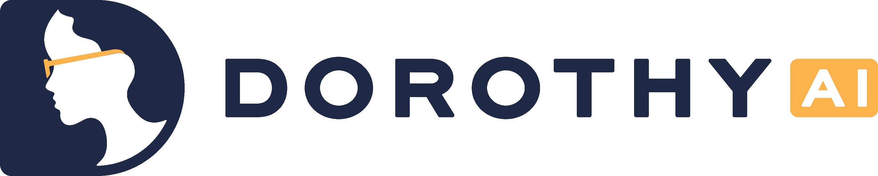dorothy-ai-horizontal.png
